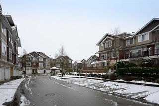 """Photo 17: 75 19455 65 Avenue in Surrey: Clayton Townhouse for sale in """"Two Blue"""" (Cloverdale)  : MLS®# R2434298"""