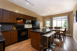 """Photo 6: 75 19455 65 Avenue in Surrey: Clayton Townhouse for sale in """"Two Blue"""" (Cloverdale)  : MLS®# R2434298"""