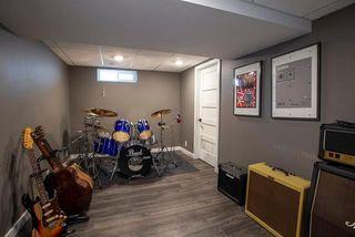 Photo 24: 2176 Grant Avenue in Winnipeg: Tuxedo Residential for sale (1E)  : MLS®# 202003791