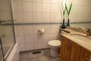 Photo 17: 2176 Grant Avenue in Winnipeg: Tuxedo Residential for sale (1E)  : MLS®# 202003791
