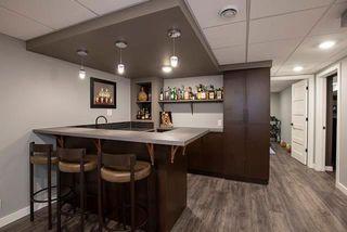 Photo 22: 2176 Grant Avenue in Winnipeg: Tuxedo Residential for sale (1E)  : MLS®# 202003791