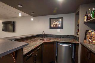 Photo 23: 2176 Grant Avenue in Winnipeg: Tuxedo Residential for sale (1E)  : MLS®# 202003791