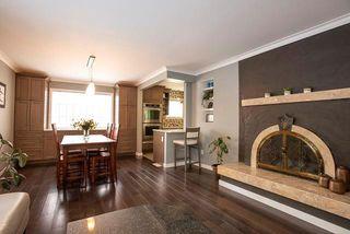 Photo 6: 2176 Grant Avenue in Winnipeg: Tuxedo Residential for sale (1E)  : MLS®# 202003791