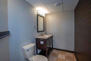 Photo 29: 2176 Grant Avenue in Winnipeg: Tuxedo Residential for sale (1E)  : MLS®# 202003791