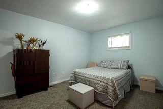 Photo 15: 2176 Grant Avenue in Winnipeg: Tuxedo Residential for sale (1E)  : MLS®# 202003791