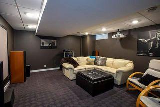 Photo 25: 2176 Grant Avenue in Winnipeg: Tuxedo Residential for sale (1E)  : MLS®# 202003791