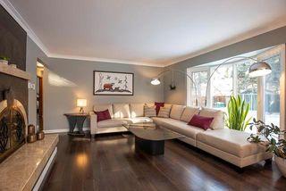 Photo 3: 2176 Grant Avenue in Winnipeg: Tuxedo Residential for sale (1E)  : MLS®# 202003791