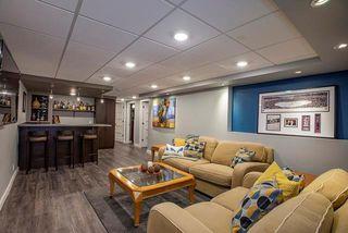 Photo 20: 2176 Grant Avenue in Winnipeg: Tuxedo Residential for sale (1E)  : MLS®# 202003791