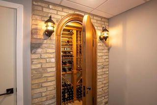 Photo 19: 2176 Grant Avenue in Winnipeg: Tuxedo Residential for sale (1E)  : MLS®# 202003791
