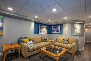 Photo 21: 2176 Grant Avenue in Winnipeg: Tuxedo Residential for sale (1E)  : MLS®# 202003791