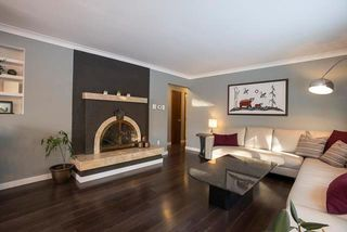 Photo 5: 2176 Grant Avenue in Winnipeg: Tuxedo Residential for sale (1E)  : MLS®# 202003791