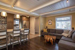 Photo 10: 2176 Grant Avenue in Winnipeg: Tuxedo Residential for sale (1E)  : MLS®# 202003791