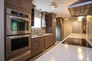Photo 7: 2176 Grant Avenue in Winnipeg: Tuxedo Residential for sale (1E)  : MLS®# 202003791