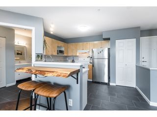 "Photo 6: 312 33599 2ND Avenue in Mission: Mission BC Condo for sale in ""Stave Lake Landing"" : MLS®# R2441146"