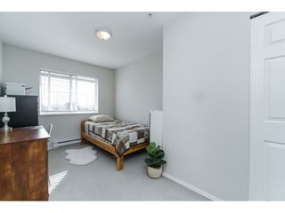 "Photo 11: 312 33599 2ND Avenue in Mission: Mission BC Condo for sale in ""Stave Lake Landing"" : MLS®# R2441146"