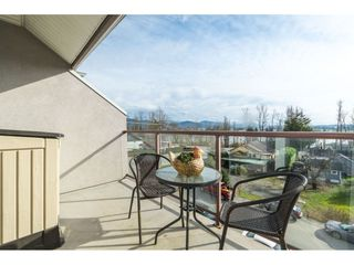 "Photo 15: 312 33599 2ND Avenue in Mission: Mission BC Condo for sale in ""Stave Lake Landing"" : MLS®# R2441146"