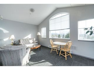 "Photo 20: 312 33599 2ND Avenue in Mission: Mission BC Condo for sale in ""Stave Lake Landing"" : MLS®# R2441146"