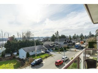 "Photo 16: 312 33599 2ND Avenue in Mission: Mission BC Condo for sale in ""Stave Lake Landing"" : MLS®# R2441146"