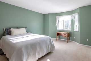 "Photo 16: 82 1973 WINFIELD Drive in Abbotsford: Abbotsford East Townhouse for sale in ""BELMONT RIDGE"" : MLS®# R2446573"