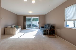"Photo 17: 82 1973 WINFIELD Drive in Abbotsford: Abbotsford East Townhouse for sale in ""BELMONT RIDGE"" : MLS®# R2446573"