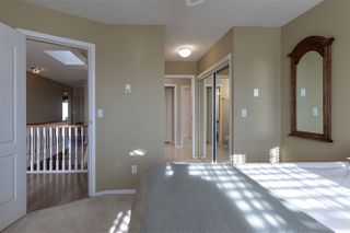"Photo 10: 82 1973 WINFIELD Drive in Abbotsford: Abbotsford East Townhouse for sale in ""BELMONT RIDGE"" : MLS®# R2446573"