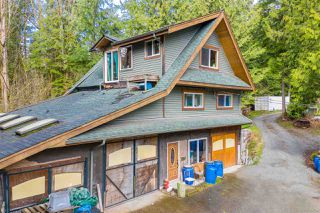 Photo 7: 26809 118 Avenue in Maple Ridge: Northeast House for sale : MLS®# R2447762