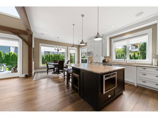 Photo 11: 17138 4 Avenue in Surrey: Pacific Douglas House for sale (South Surrey White Rock)  : MLS®# R2455146