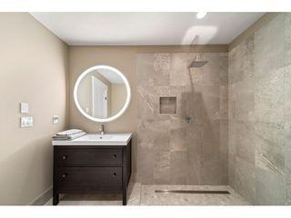 Photo 38: 17138 4 Avenue in Surrey: Pacific Douglas House for sale (South Surrey White Rock)  : MLS®# R2455146