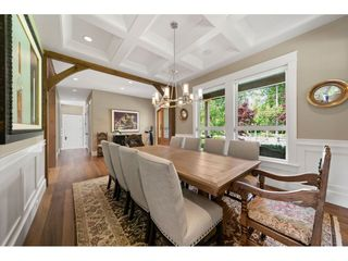 Photo 4: 17138 4 Avenue in Surrey: Pacific Douglas House for sale (South Surrey White Rock)  : MLS®# R2455146