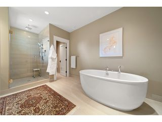 Photo 22: 17138 4 Avenue in Surrey: Pacific Douglas House for sale (South Surrey White Rock)  : MLS®# R2455146