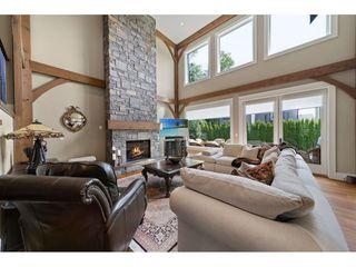 Photo 6: 17138 4 Avenue in Surrey: Pacific Douglas House for sale (South Surrey White Rock)  : MLS®# R2455146