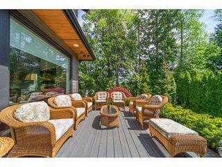 Photo 16: 17138 4 Avenue in Surrey: Pacific Douglas House for sale (South Surrey White Rock)  : MLS®# R2455146