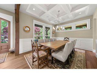 Photo 3: 17138 4 Avenue in Surrey: Pacific Douglas House for sale (South Surrey White Rock)  : MLS®# R2455146