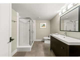 Photo 36: 17138 4 Avenue in Surrey: Pacific Douglas House for sale (South Surrey White Rock)  : MLS®# R2455146