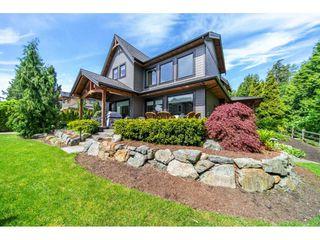 Photo 19: 17138 4 Avenue in Surrey: Pacific Douglas House for sale (South Surrey White Rock)  : MLS®# R2455146