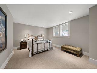 Photo 35: 17138 4 Avenue in Surrey: Pacific Douglas House for sale (South Surrey White Rock)  : MLS®# R2455146