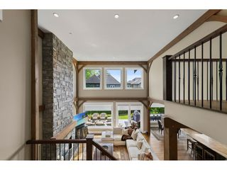 Photo 29: 17138 4 Avenue in Surrey: Pacific Douglas House for sale (South Surrey White Rock)  : MLS®# R2455146