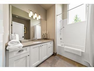 Photo 26: 17138 4 Avenue in Surrey: Pacific Douglas House for sale (South Surrey White Rock)  : MLS®# R2455146