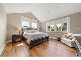 Photo 21: 17138 4 Avenue in Surrey: Pacific Douglas House for sale (South Surrey White Rock)  : MLS®# R2455146