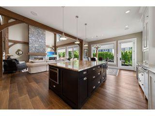 Photo 12: 17138 4 Avenue in Surrey: Pacific Douglas House for sale (South Surrey White Rock)  : MLS®# R2455146