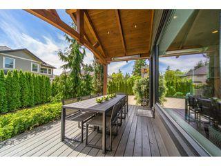 Photo 20: 17138 4 Avenue in Surrey: Pacific Douglas House for sale (South Surrey White Rock)  : MLS®# R2455146