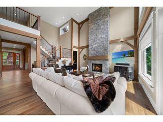 Photo 7: 17138 4 Avenue in Surrey: Pacific Douglas House for sale (South Surrey White Rock)  : MLS®# R2455146