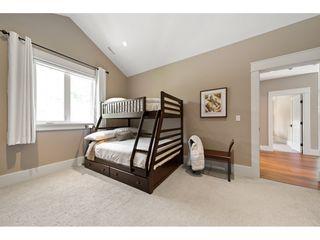 Photo 27: 17138 4 Avenue in Surrey: Pacific Douglas House for sale (South Surrey White Rock)  : MLS®# R2455146