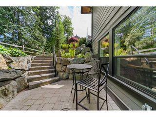 Photo 34: 17138 4 Avenue in Surrey: Pacific Douglas House for sale (South Surrey White Rock)  : MLS®# R2455146