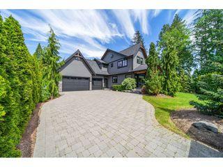 Photo 17: 17138 4 Avenue in Surrey: Pacific Douglas House for sale (South Surrey White Rock)  : MLS®# R2455146