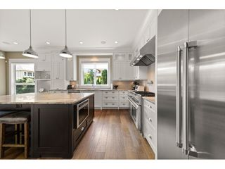 Photo 10: 17138 4 Avenue in Surrey: Pacific Douglas House for sale (South Surrey White Rock)  : MLS®# R2455146
