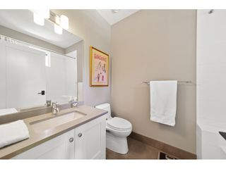 Photo 28: 17138 4 Avenue in Surrey: Pacific Douglas House for sale (South Surrey White Rock)  : MLS®# R2455146