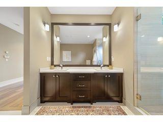 Photo 23: 17138 4 Avenue in Surrey: Pacific Douglas House for sale (South Surrey White Rock)  : MLS®# R2455146