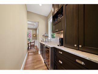 Photo 15: 17138 4 Avenue in Surrey: Pacific Douglas House for sale (South Surrey White Rock)  : MLS®# R2455146