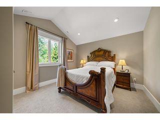 Photo 25: 17138 4 Avenue in Surrey: Pacific Douglas House for sale (South Surrey White Rock)  : MLS®# R2455146